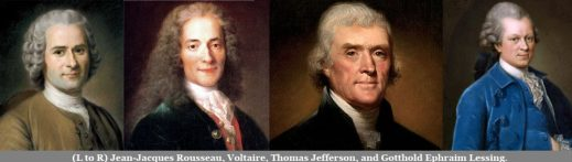 cropped-rousseau-voltaire-jefferson-lessing1-2.jpg